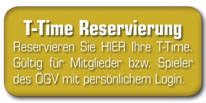 Button T-Time Reservierung GC Bludenz-Braz