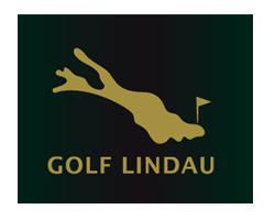 Golf Lindau