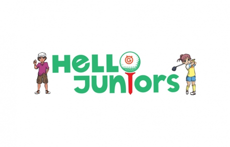 "Aktion ""Hello Juniors"" des ÖGV"